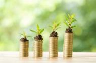 Cyprus fast-tracks green economy transition