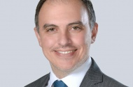 EY: Charalambos Prountzos appointed EY CESA Law Leader