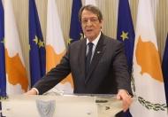 Cyprus unveils 'ambitious' stimulus plan